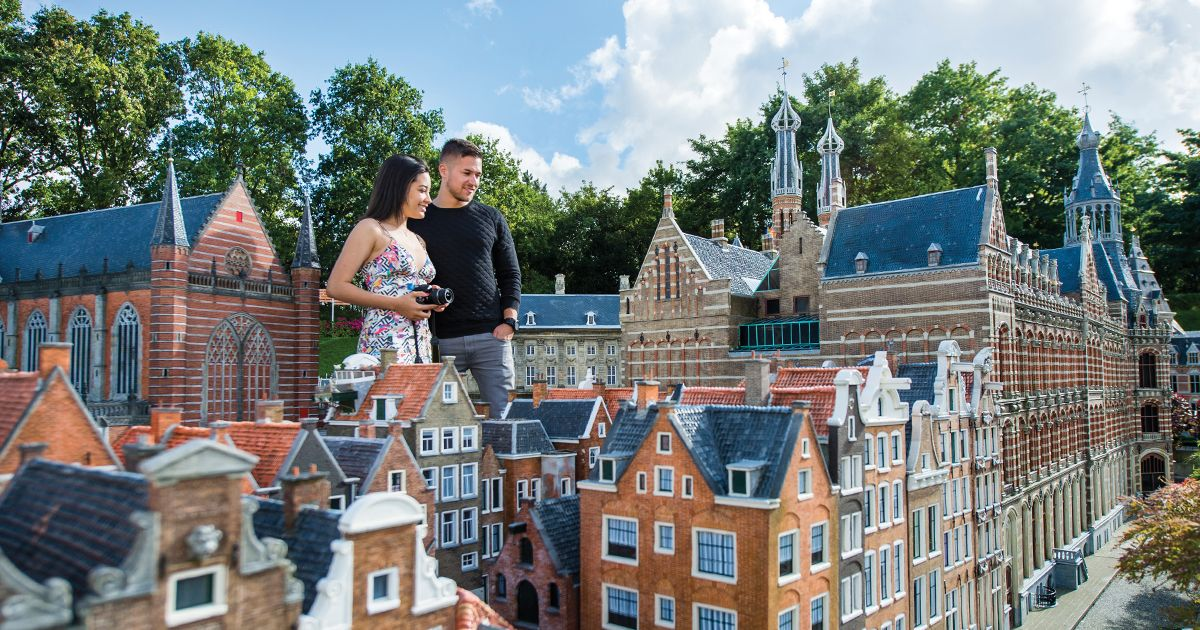 https://www.madurodam.nl/media/shared/images/og-image-madurodam.jpg