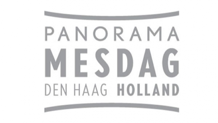 Panorama Mesdag combi ticket