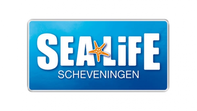 SeaLife combi ticket