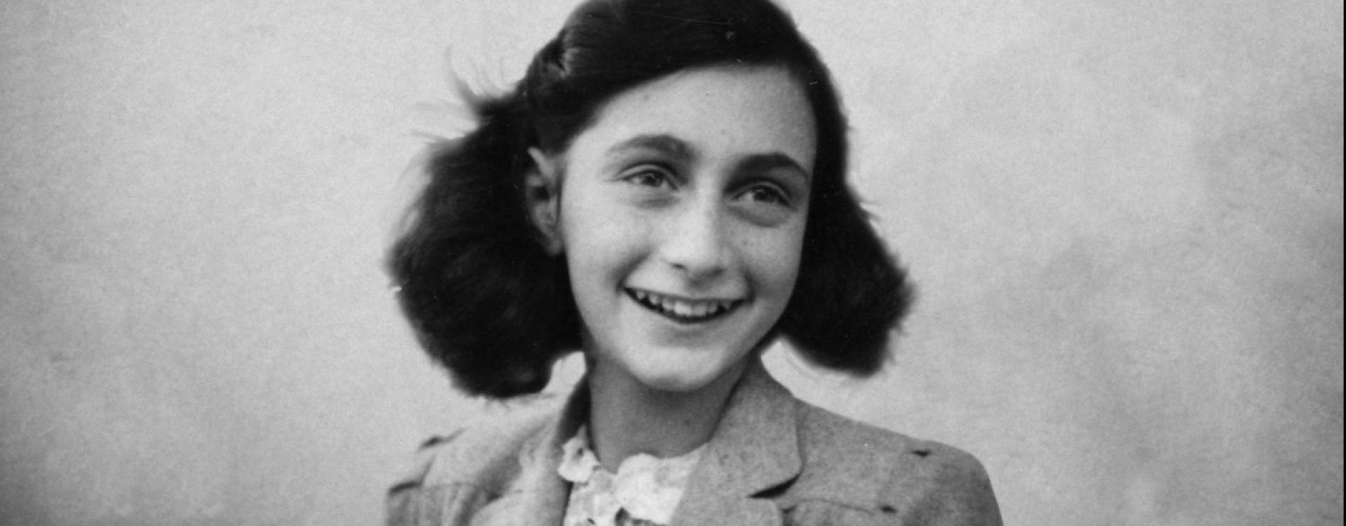 Citaten Uit Dagboek Anne Frank : Alles over het anne frank museum madurodam